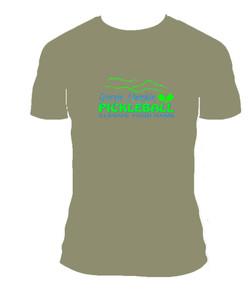 Olive_drab_green