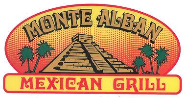 Monte Albon 2021 logo.jpg