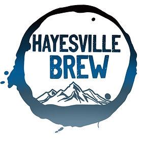 Haysville-Brew.jpg