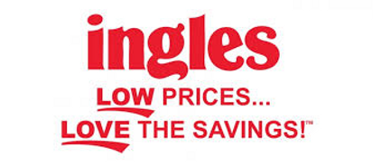 ingles-markets.png