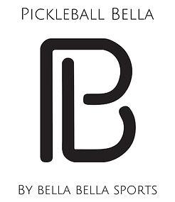 pickleball-bella-logo-1-(1).jpg