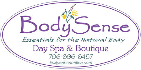 BodySense-Logo-2017.jpg