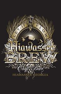 Hiawasee-BREWERY.jpg