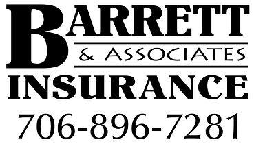 Barrett-Associates.jpg
