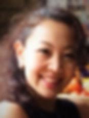 MIOI Profile pix.jpg