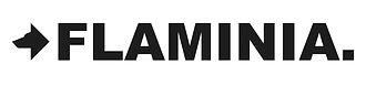 Flaminia logo.jpg
