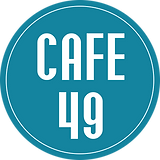 Cafe49_Logo02.png