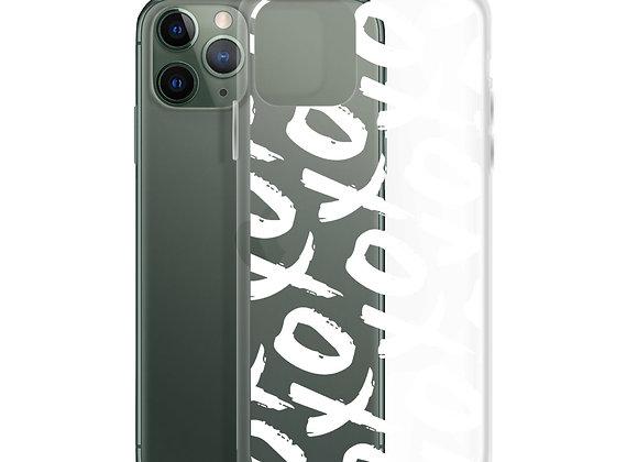 XOXO White Pro