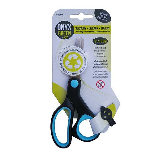 Comfortgrip Scissors with Round Tip