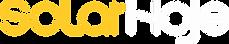 logo solar.png