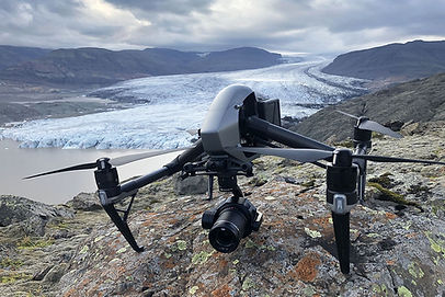 Drone_at_Hofellsjökull_Photo_by_Kieran_