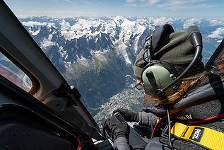 Kieran_Baxter_helicopter_GPS_photo_by_Al