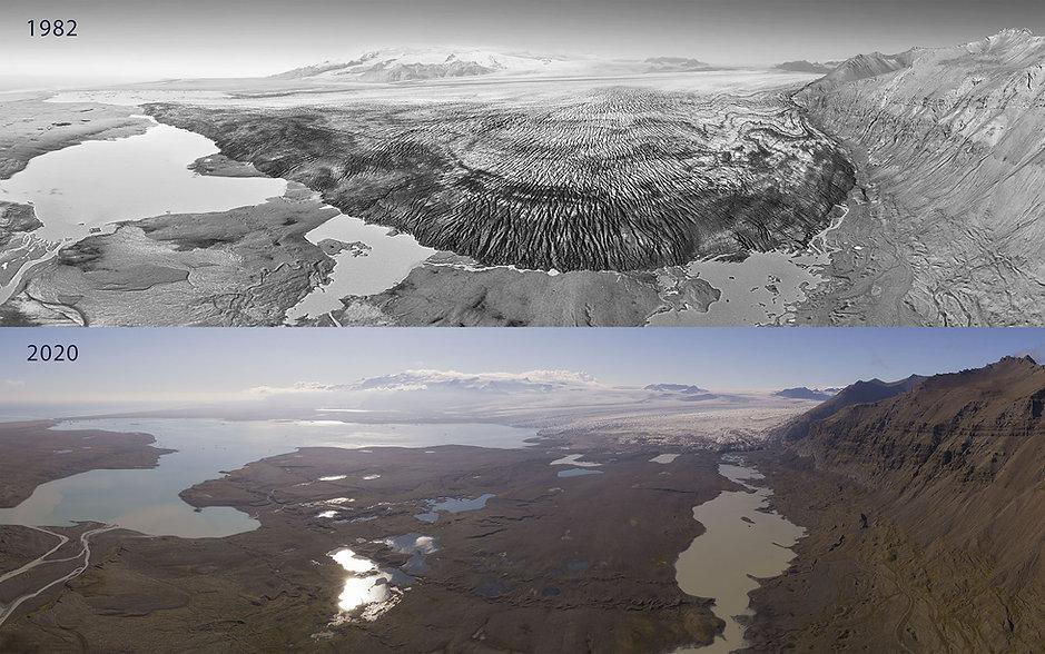 Breiðamerkurjökull_1982-2020_LMI-KB_2k.j