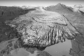 Skálafellsjökull_1989_LMI.jpg
