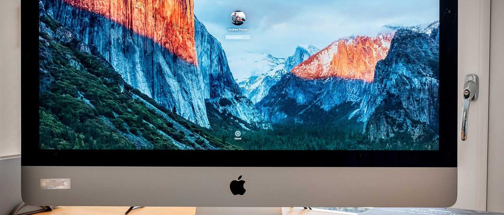 Stickers on iMac.jpg