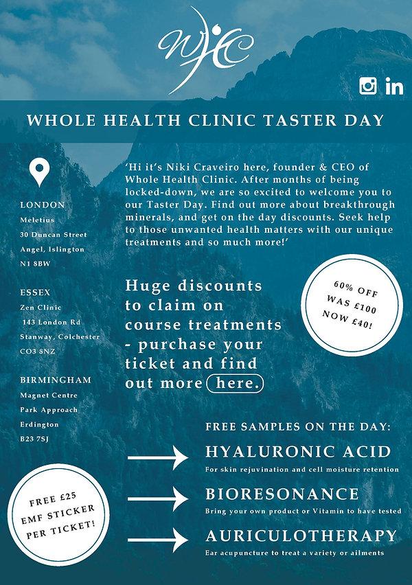 WHC Taster Day.jpg
