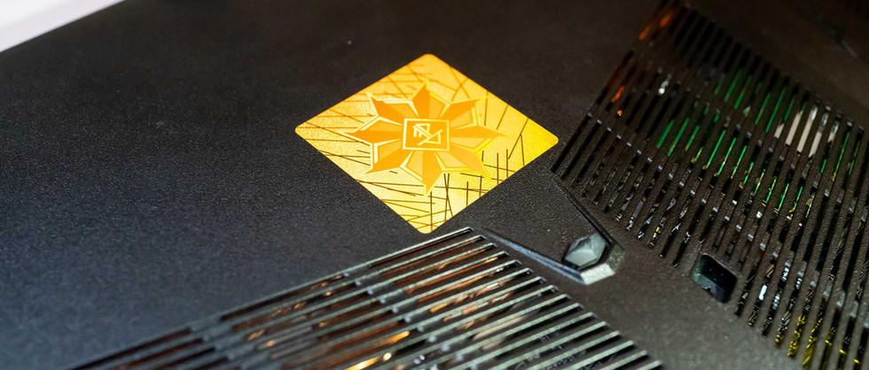 EMF sticker on Laptop.jpg