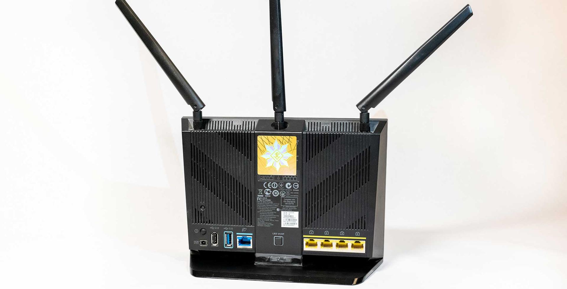 EMF sticker on Router.jpg