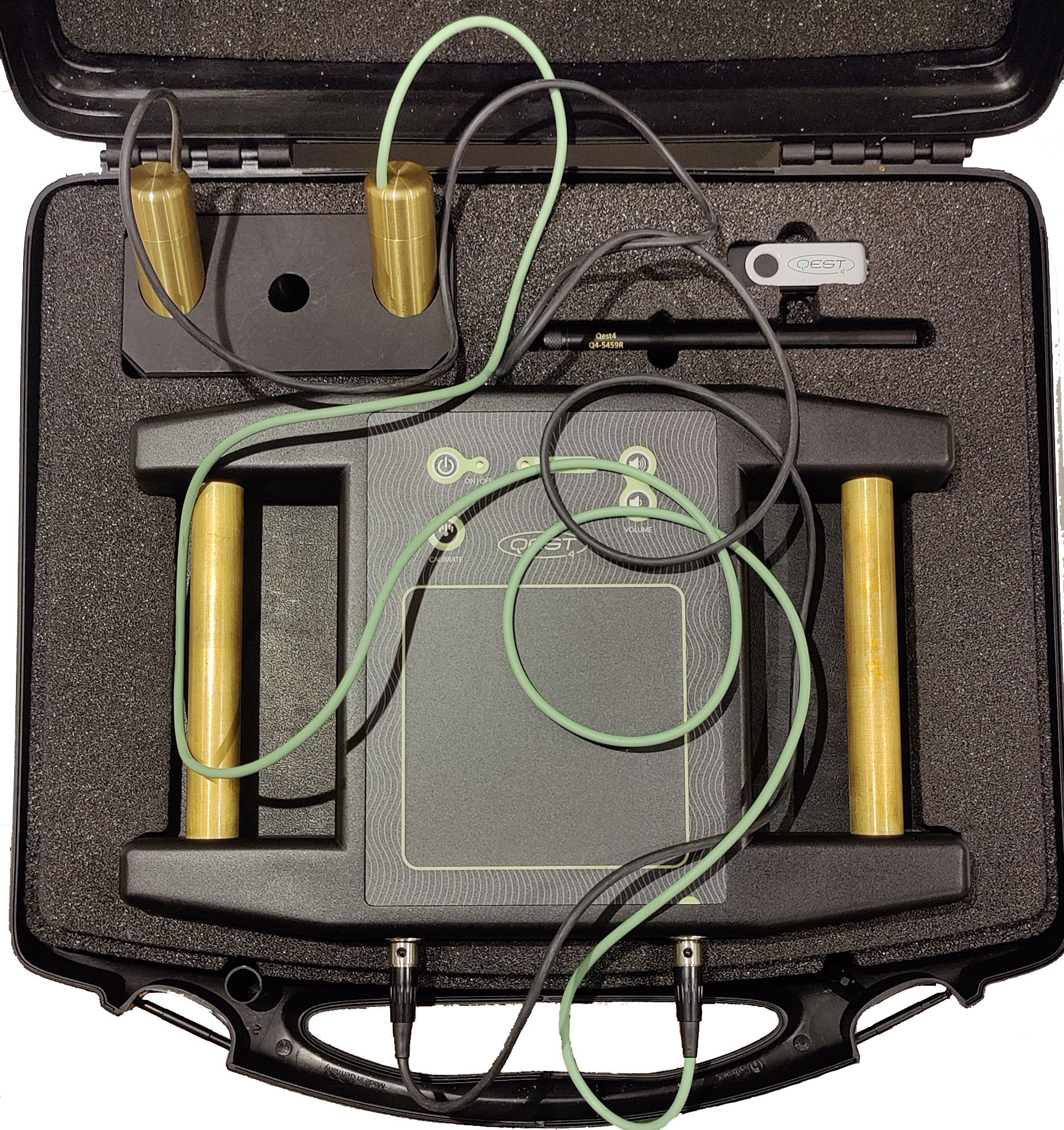 Online Bioresonance Therapy
