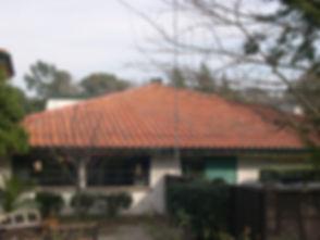 roofingdoc-photos-1-23-04 028.jpg
