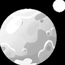 naphara-symbol.png