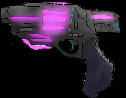andrew-gun.png