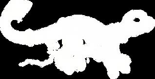 eli-symbol.png