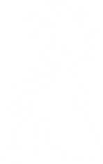 kue-new-white.png