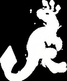 razar-icon-new.png