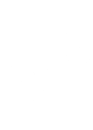 white-symbol-void.png
