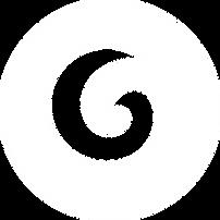 multiverse-symbol.png