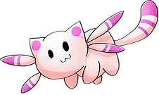 meowmallow-white-and-pink.png