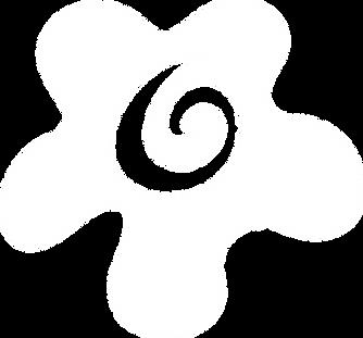 white-symbol-shadow-dimension.png