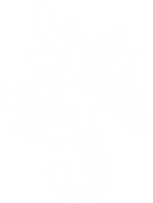 dynamo-symbol.png