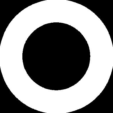 colour-realm-symbol.png
