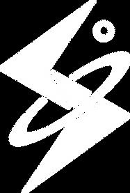 starshifter-symbol.png