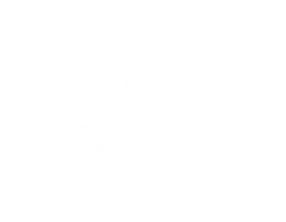 plumer-symbol.png