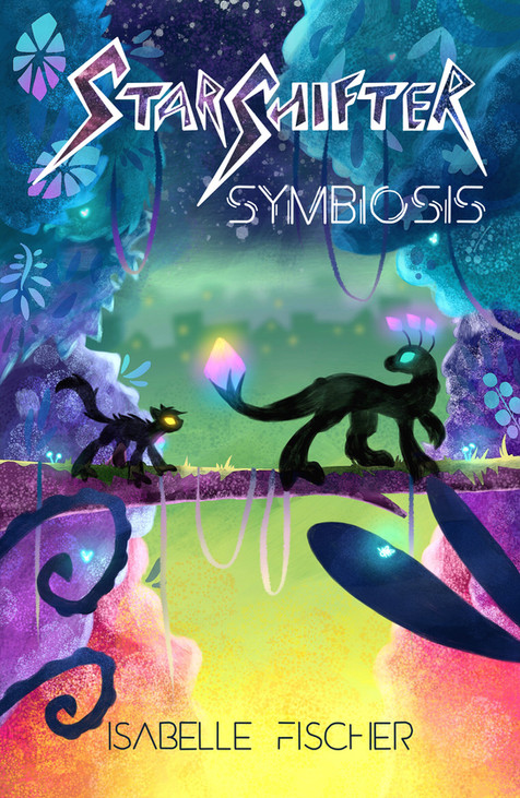 starshifter-symbiosis-cover-new.jpg