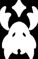 light-symbol.png