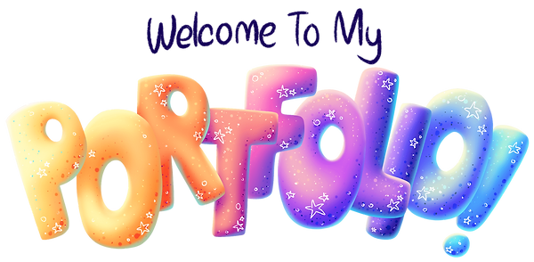 welcome-to-my-portfolio.png