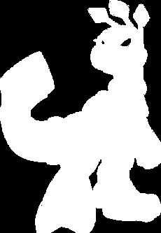 zap-symbol.png