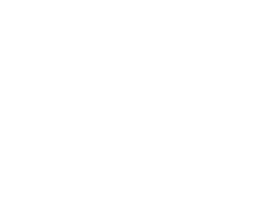 colour-guradian-symbol.png