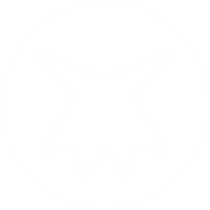 dark-realm-symbol.png