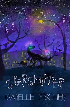 starshifter-book-1-cover-website.jpg