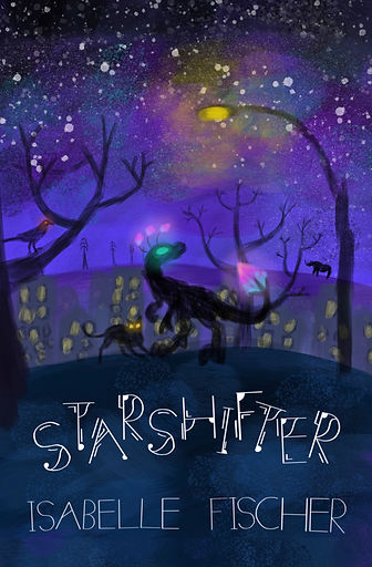 starshifter-book-1-cover-website.jpg