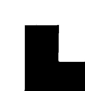light-guardian-symbol.png