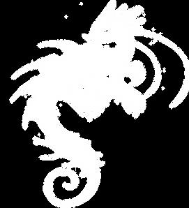 shade-symbol.png