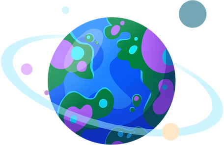 planet--hipolia.png