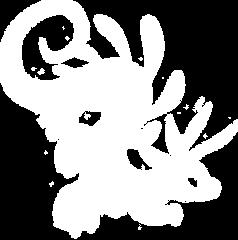dazzle-icon.png