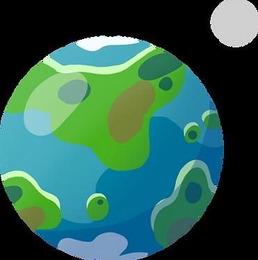 planet-naphara.png